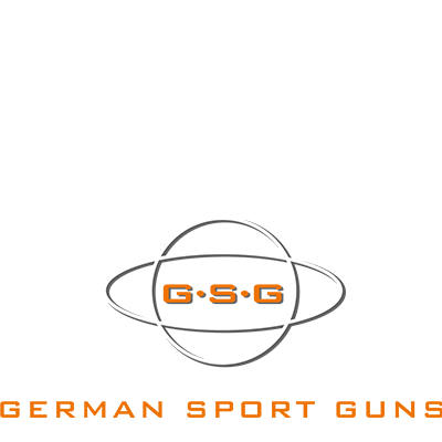 GSG German Sport Guns