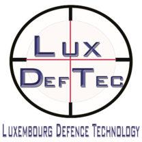 Lux-Def-Tec