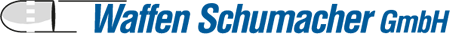 Waffen Schumacher GmbH