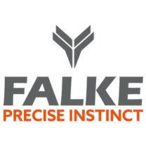 FALKE-Logo-400x400-center