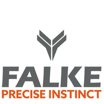 FALKE-Logo-400x400
