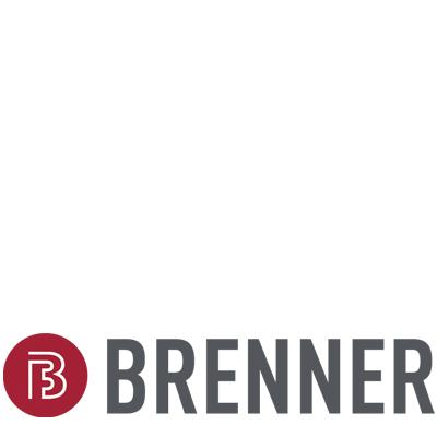 Brenner_4c_400x400