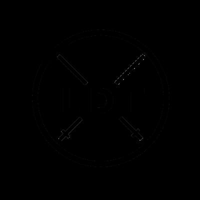 LuxDefTec_Logo_Schwerter_dick_BE