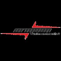 Armsan_Logo_web