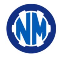NovaModul-Logo