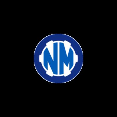 NovaModul-Logo_web